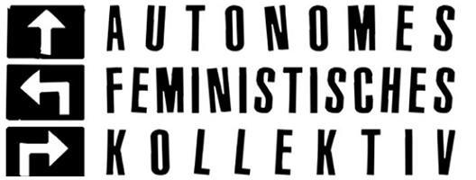 Autonomes Feministisches Kollektiv Hannover