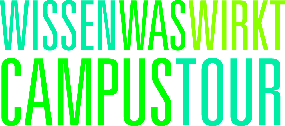 Logo Campus-Tour